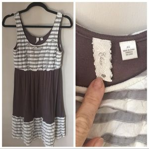Eloise Nightgown XS